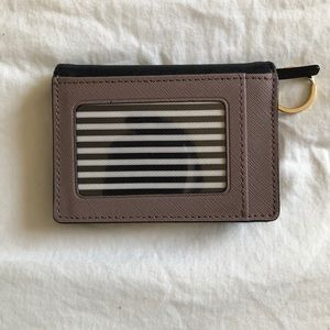 kate spade Bags - Kate Spade New York - Darla Wallet